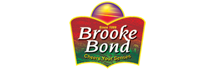 brooke_bond