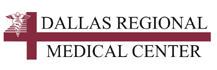 dallas regional medical
