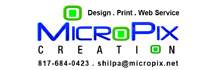 micropx