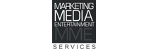 Marketing Media Entertainment