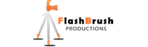 Flash Brush