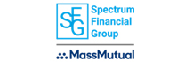 Spectrum Financial Group
